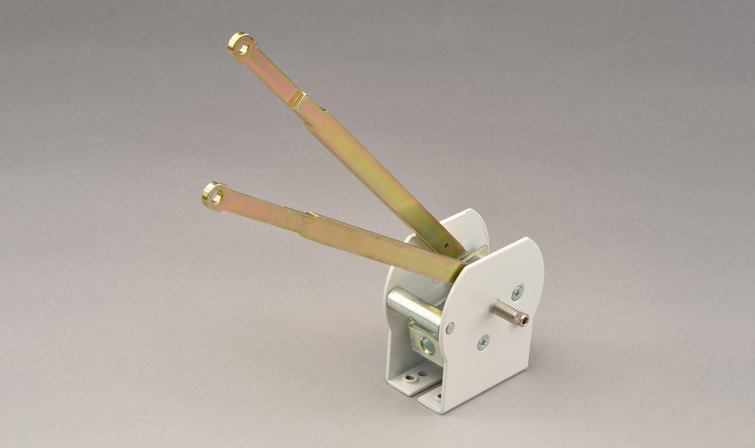 Metal Stamping 171 Cygnet Stamping Amp Fabricating Inc